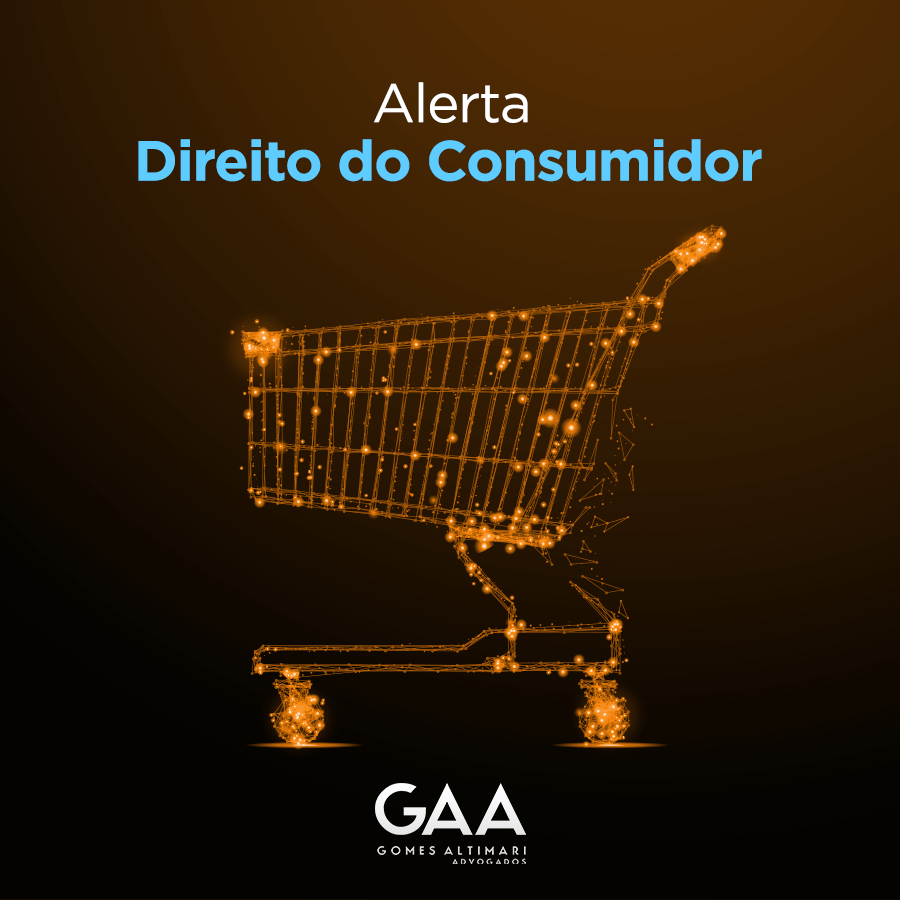 Compliance, um valioso instrumento em defesa do consumidor