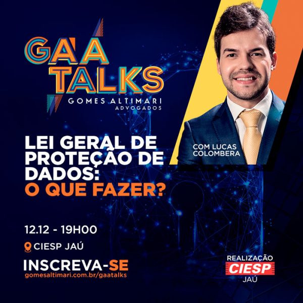 Gaa-Talks-Jaú-redes-a